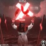 Tidinz – 777 Billion (EP)