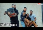 Video: Sirbalo Comedy - The Professional Shoe Maker (Episode 37)