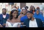 Download mp4 video the endsars wedding