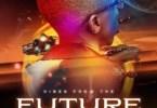 DJ Consequence - Lungu Riddim Ft. Bella Shmurda, Oxlade