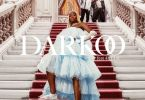 Darkoo - Cinderella Ft. 4Keus [Audio + Video]