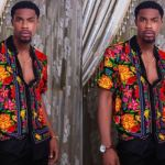 Fans Of BBNaija Drip Lord, Neo Drool Over His Handsomeness