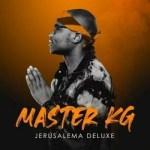 Master KG – Mufara Ft. Nox & Tyfah