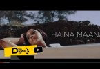 Mimi Mars - Haina Maana (Audio/Video)