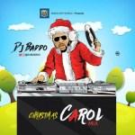 [Mixtape] DJ Baddo – Christmas Carol Mix