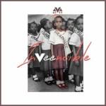 MzVee – InVeencible (Album)