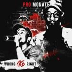 Pro Monate – Kwakwa Ft. Geostar, ToolyB, A'dude Called Reneilwe, Versateez