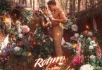 Rotimi Love Somebody Mp3 download