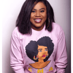 """""""Don't Take Real Friendships For Granted, It's Rare"""" – Stella Damasus Advises"""