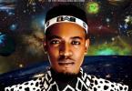 Sun-El Musician - In Your Mind ft. DJ Venom, DJ Maphorisa, Tyler ICU