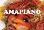 Top Best 2020 amapiano songs 2020
