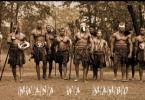 VIDEO: Jah Prayzah - Mwana WaMambo