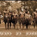 VIDEO: Jah Prayzah – Mwana WaMambo