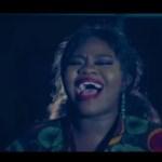 VIDEO: Sneziey – Ungubaba