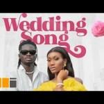 VIDEO: Wendy Shay Ft. Kuami Eugene – Wedding Song