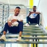 Vanco & Mavhungu – Kondelelani (Afro Brotherz Spirit Remix)