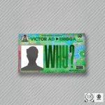 Victor AD ft. Erigga – Why