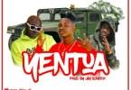 Young Chorus - Yentua Ft. Medikal, Lilwin
