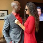 """""""My Husband Can Marry More Wives """"- Regina Daniels To Ned Nwoko"""