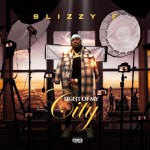 Slizzy E – Osaigbokan (Libya Story)