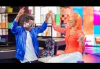 Bahati Ft. Tanasha Donna - One And Only (Audio + Video)