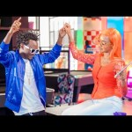 Bahati Ft. Tanasha Donna – One And Only (Audio + Video)