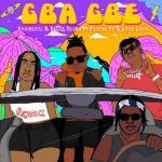 Bella Alubo – Gba Gbe (Remix) Ft. PsychoYP, Lava Lava