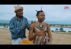 Christian Bella - Nisamehe [Audio + Video]