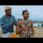 Christian Bella – Nisamehe [Audio + Video]