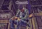 ClassiQ - Zauna