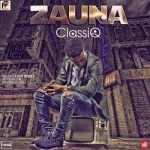 ClassiQ – Zauna