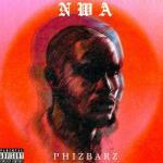 [EP] Phizbarz – NWA