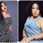 'I'm not interested in his Money' – Juliet Ekeson speaks on her kind of man