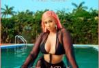 Mona 4Reall - Fine Girl (Audio + Video)