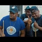 Mr Macaroni – Stingy Men Association Ft. Dr Sid, Don Jazzy (Comedy Video)