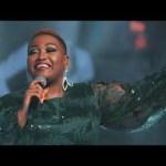 Ntokozo Mbambo & JP Music – We Pray for More