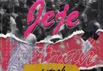 Petrah - Jeje (Prod. By Walid)