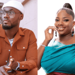 Prince and Dorathy drag each other, see what happened between them