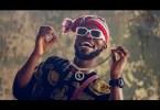 VIDEO: Broda Shaggi - The Igbo Boy (Phyno X Peruzzi Cover)
