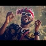 VIDEO: Broda Shaggi – The Igbo Boy (Phyno X Peruzzi Cover)
