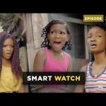 VIDEO: Mark Angel Comedy – Smart Watch (Episode 295)