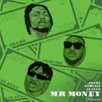 Asake – Mr Money (Remix) Ft. Zlatan, Peruzzi