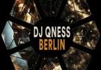 DJ Qness - Berlin