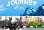 [EP] Bode Blaq - Journey