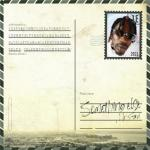 Mr Eazi – Cherry Ft. Xenia Manasseh
