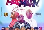 [Mixtape] DJ Baddo - Pass Mark Mix