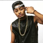 OlaDips Reveals He Had Just 23 Thousand Naira In His Account When He Left Reminisce's Record Label