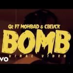 MUSIC: Q2 – Bomb Ft. Mohbad, C Blvck