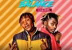 Richhe Rocky Ft. Oladips - Zero Balance