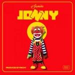 Samini – Jonny (Prod. by Finch)